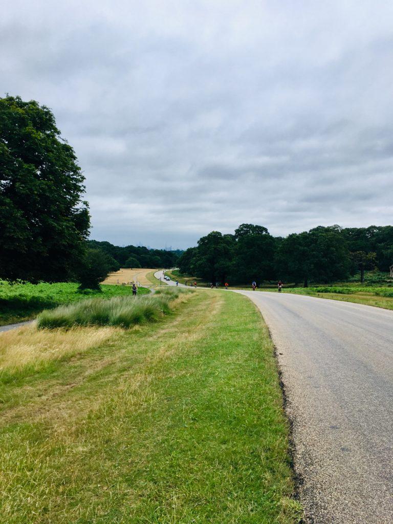 Richmond-Park-Sawyers-Hill