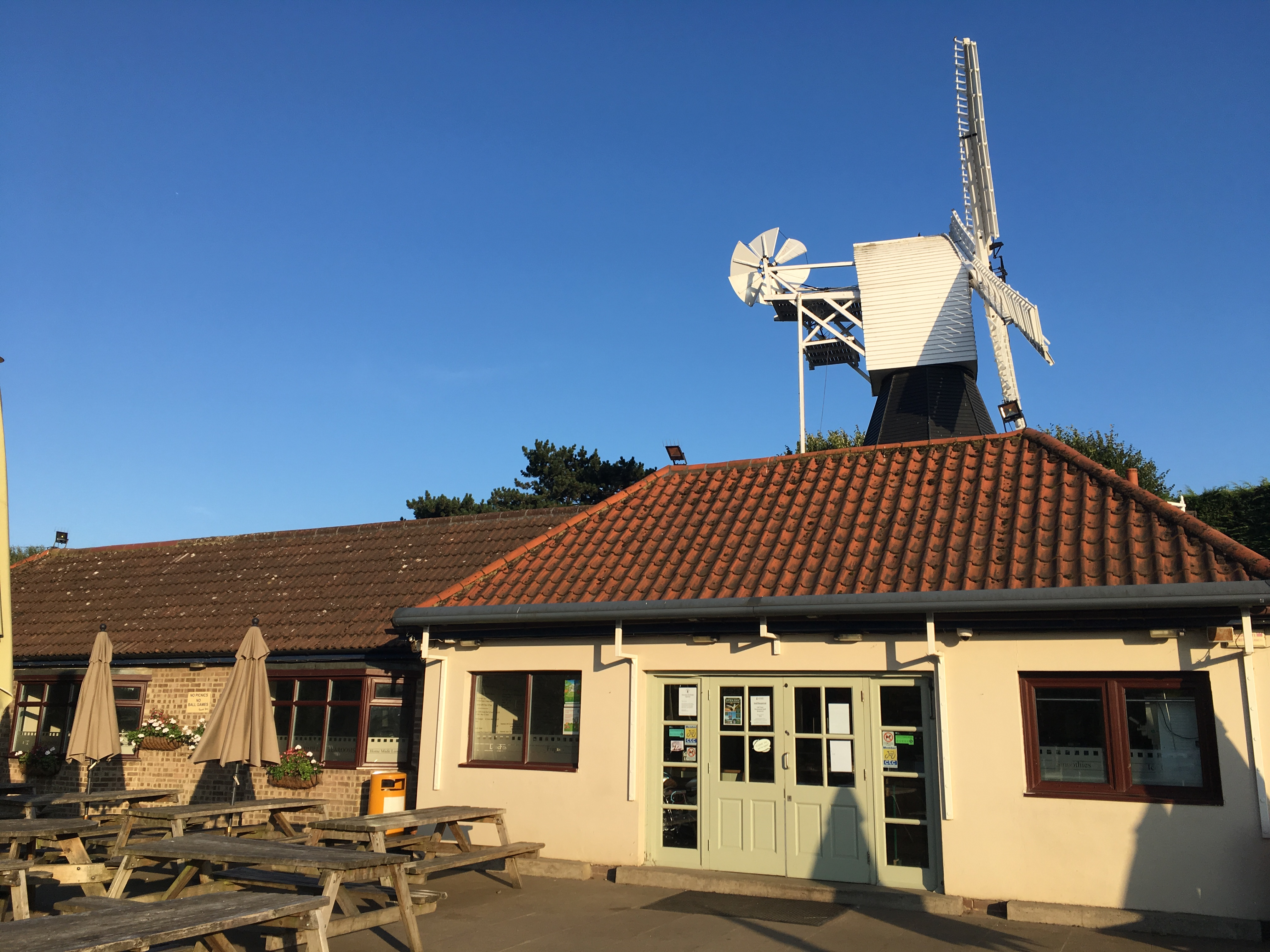 Windmill-Cafe-Wimbledon-Common