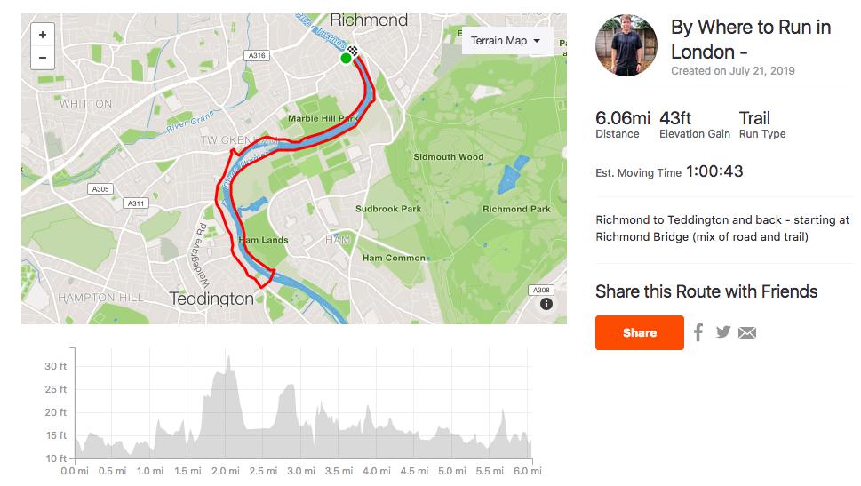 Richmond-Loop-Strava-Route-Where-to-run-in-London
