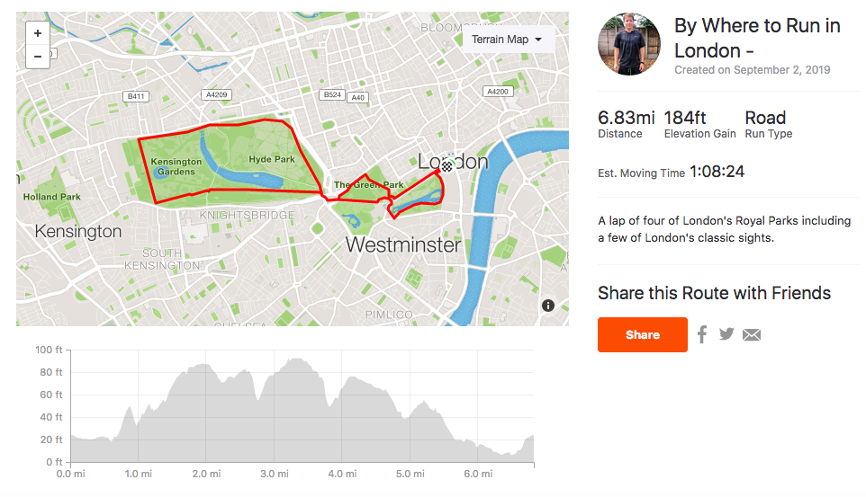 Four-Royal-Parks-Strava-Route-Where-to-run-in-London