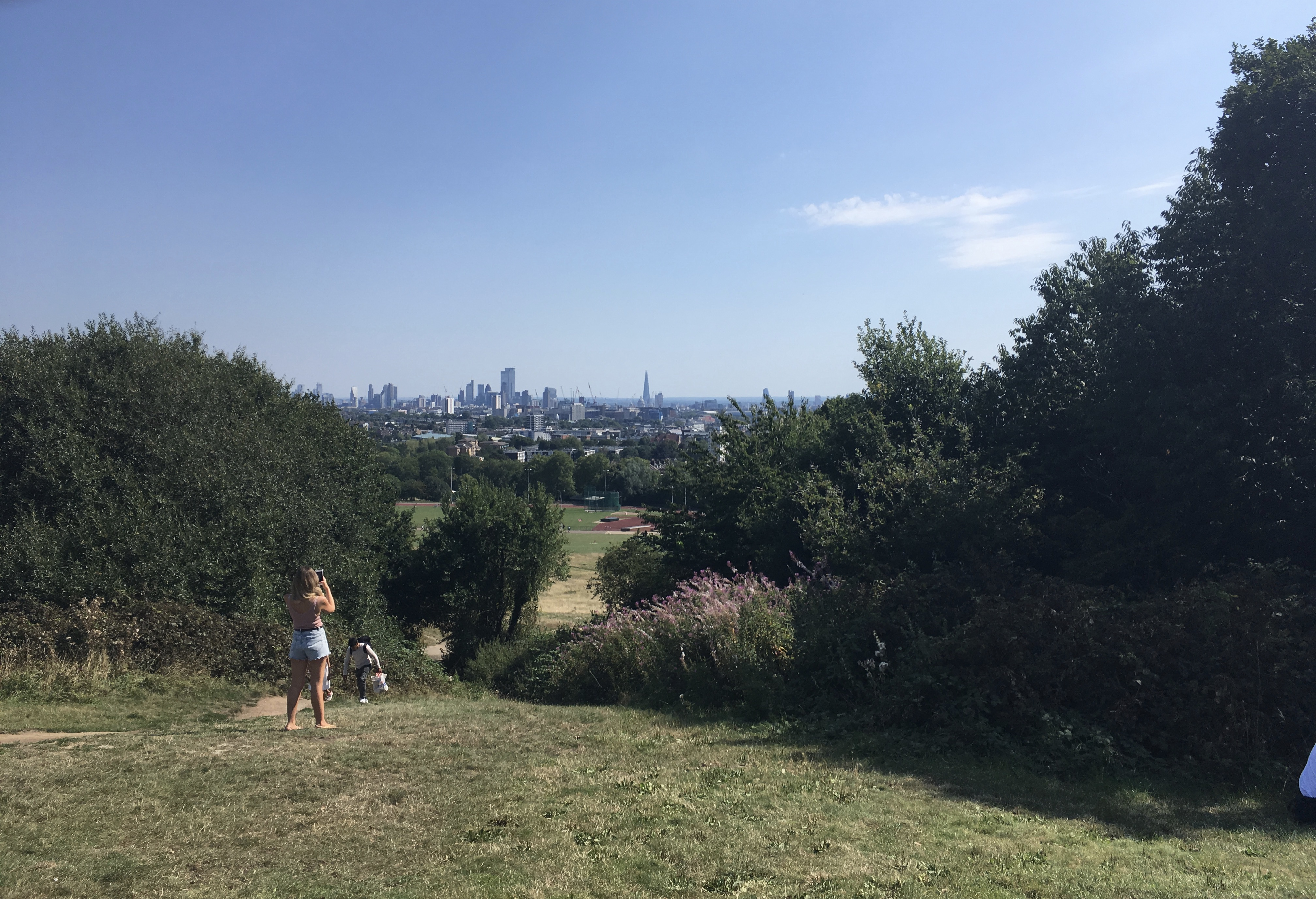 View-Parliament-Hill-Where-to-run-in-london