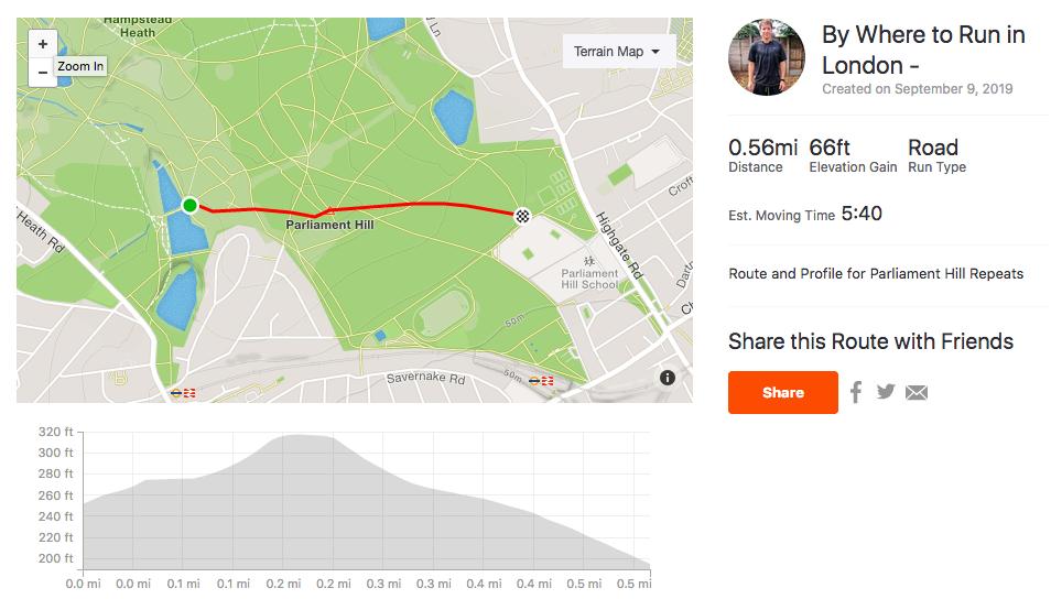 Parliament Hill-Strava-Route-Where-to-run-in-London