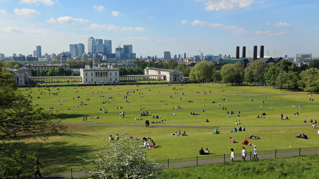 Greenwich-Park-2