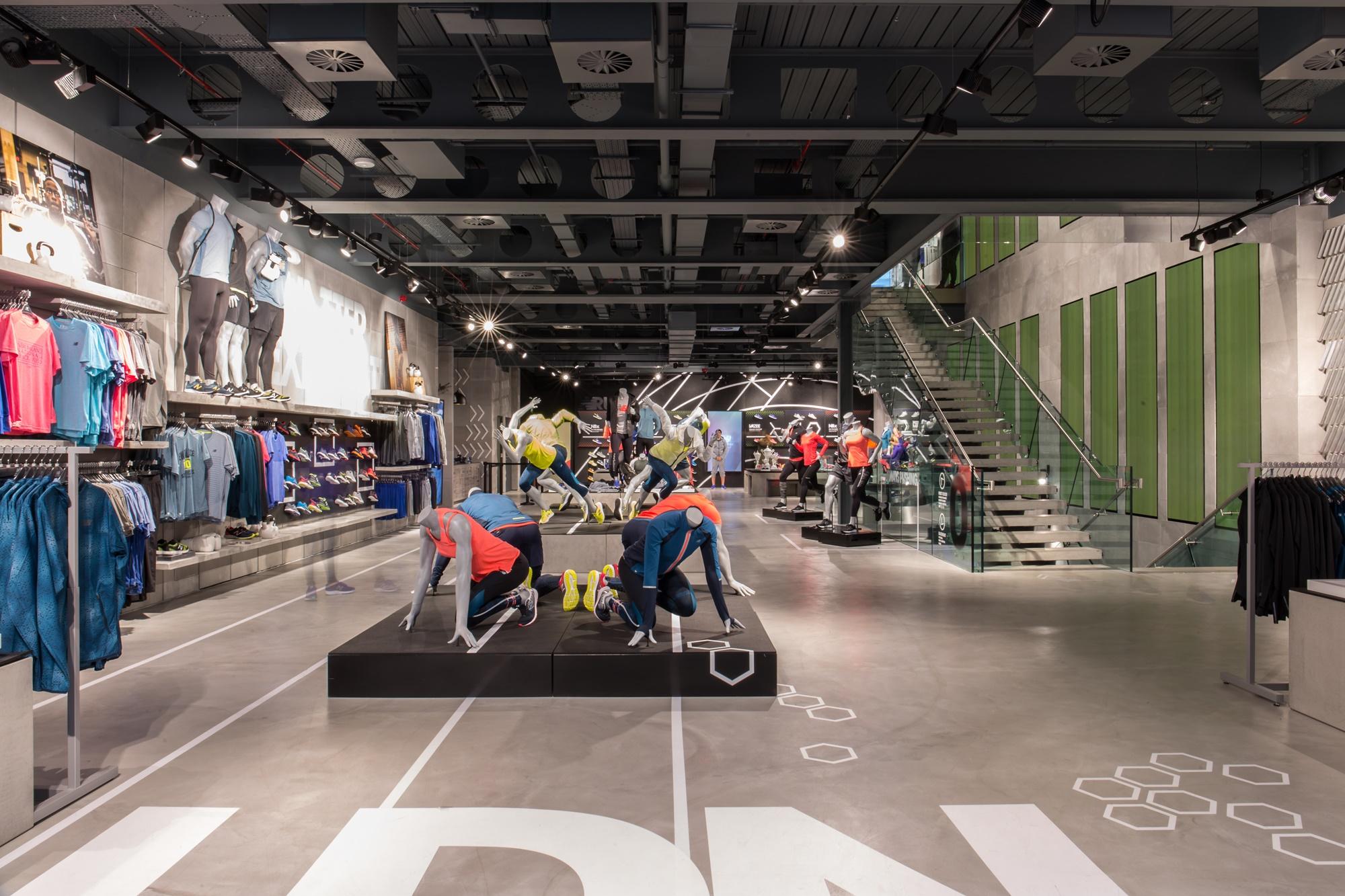 New-Balance-London-Store