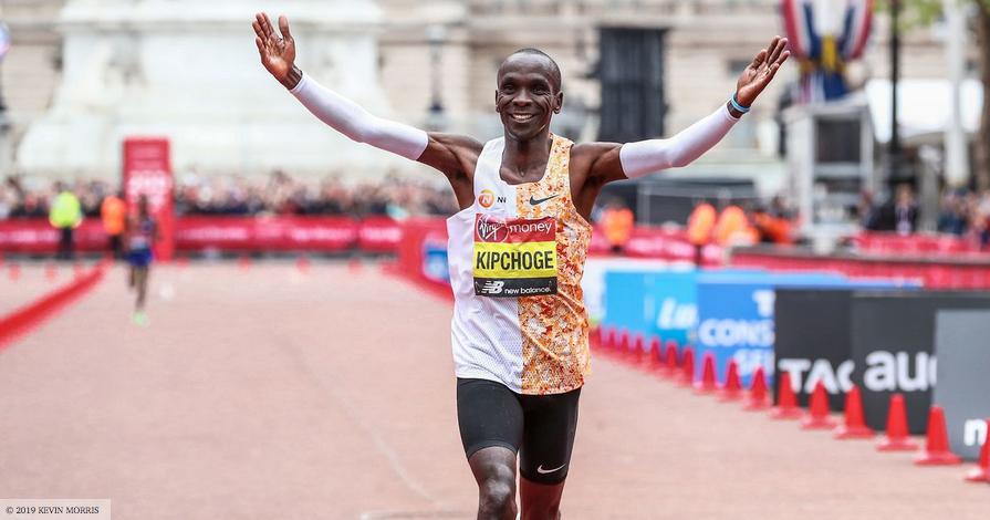 London-Marathon-2019
