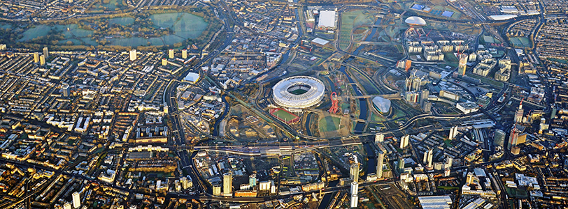 East-London-Running