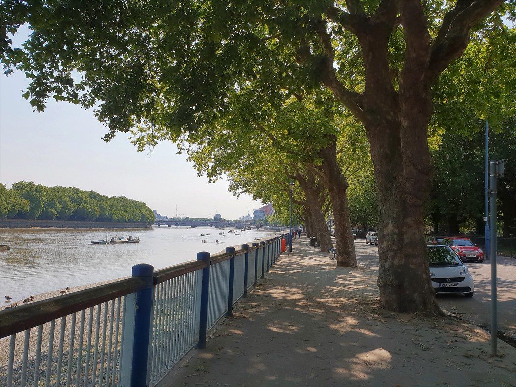 Putney-Embankment