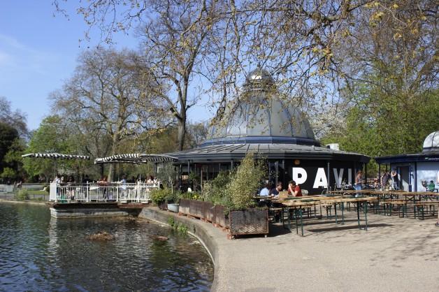 Victoria-Park-Pavilion