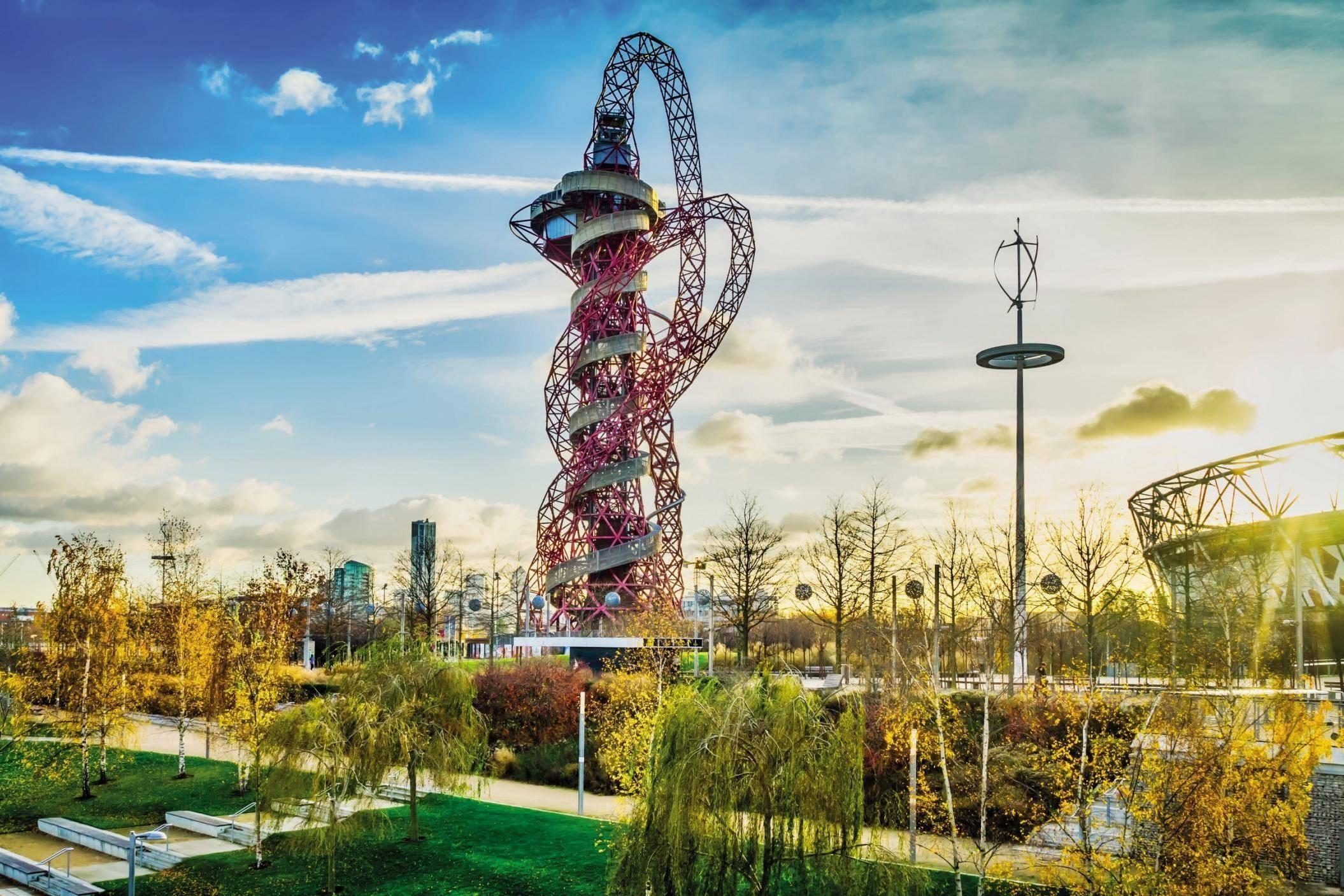 queen-elizabeth-olympic-park-london