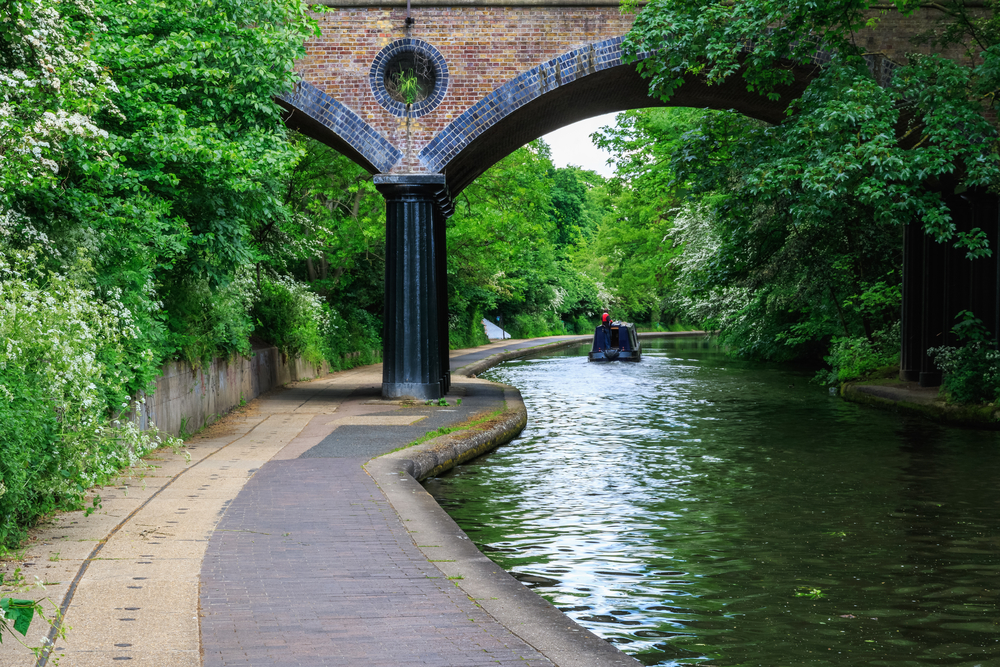 Regents-Canal-2