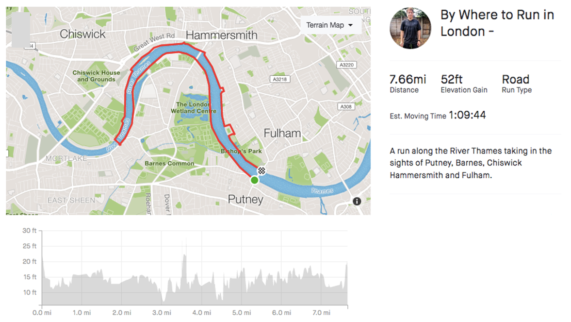 Barnes-Meander-Strava-Route-Where-to-run-in-London