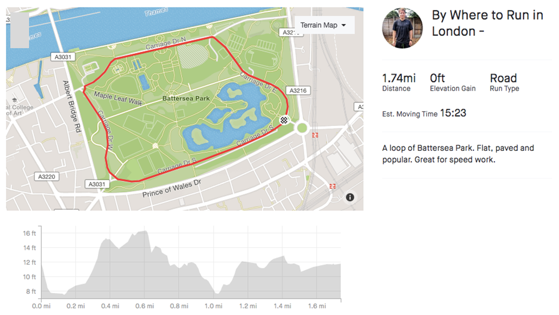 Battersea_Park-Strava-Route-Where-to-run-in-London