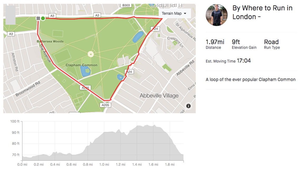 Clapham-Common-Strava-Route-Where-to-run-in-London