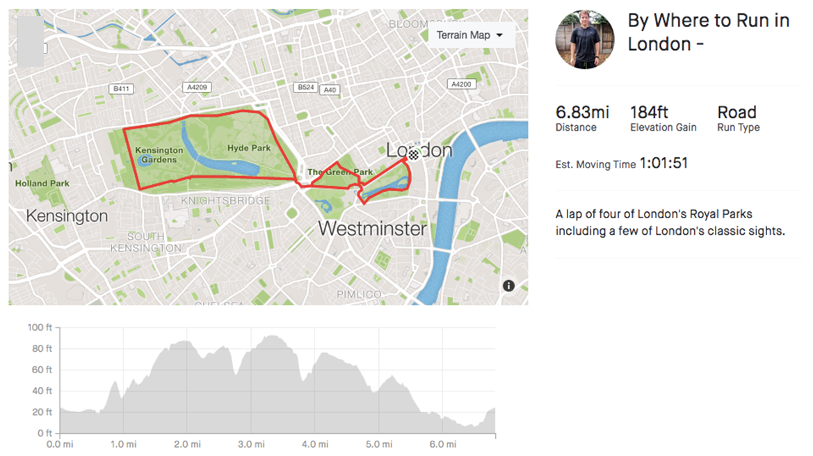 Royal-Parks-Strava-Route-Where-to-run-in-London
