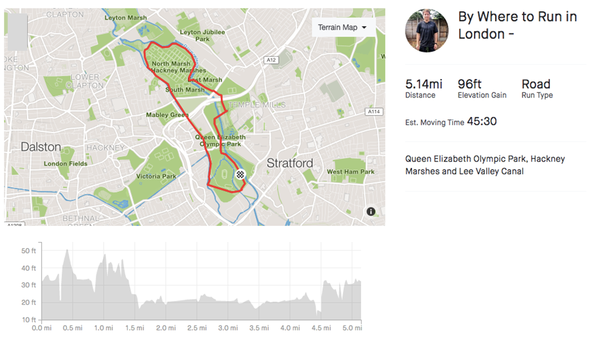 Olympic-Park-Strava-Route-Where-to-run-in-London