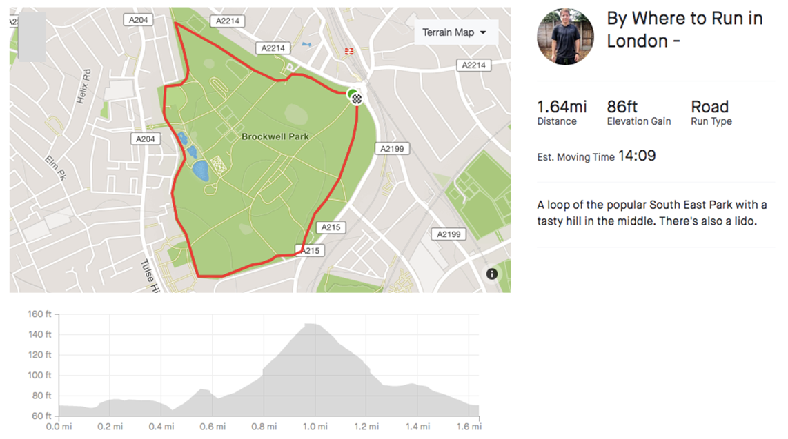 Brockwell-Park-Strava-Route-Where-to-run-in-London