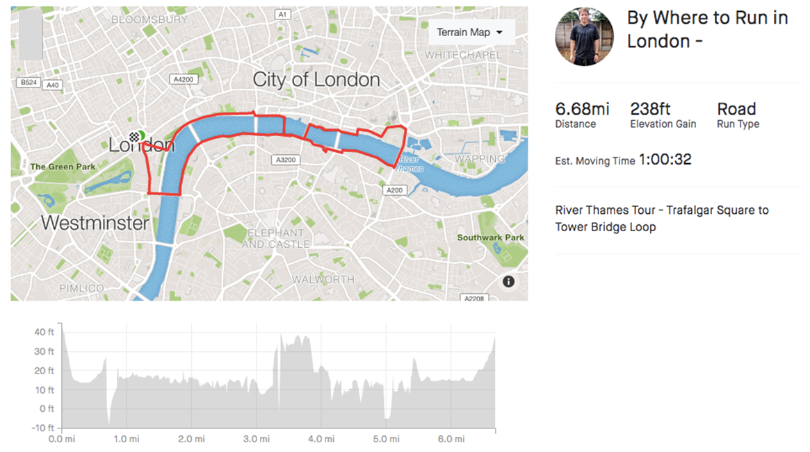 River-Thames-Strava-Route-Where-to-run-in-London