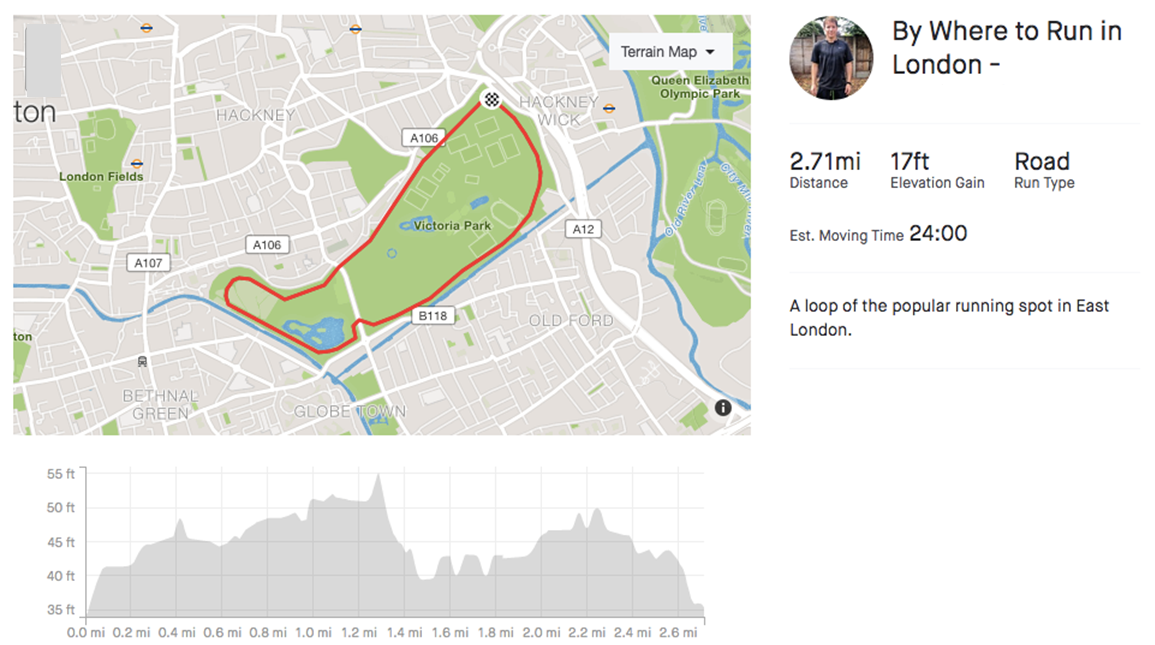 Victoria-Park-Strava-Route-Where-to-run-in-London