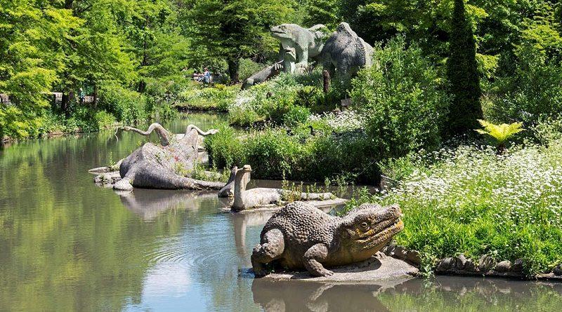 Crystal-palace-dinosaurs