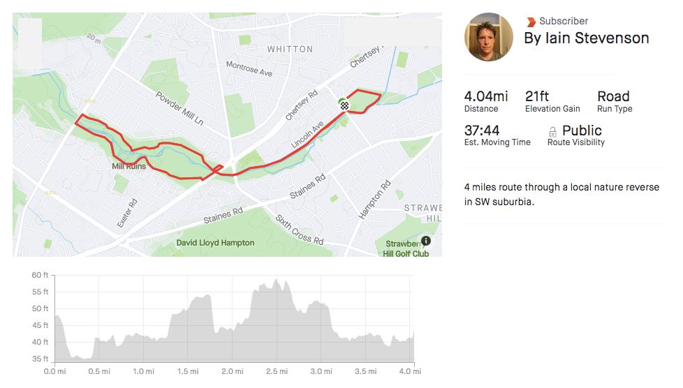 Crane-Park-Strava-Route-Where-to-run-in-London