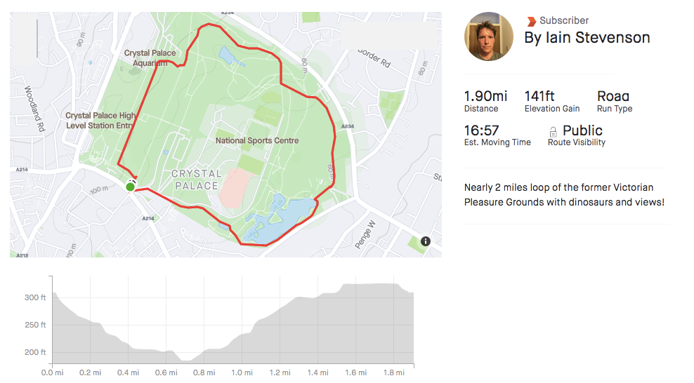 Crystal-Palace-Park-Strava-Route-Where-to-run-in-London